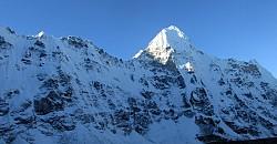 Kanchenjunga north (2)