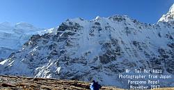 Kanchenjunga_north_3