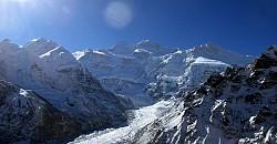 Kanchenjunga_north_5