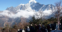 Everest_view_Hotel