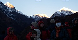 Everest_view_trek2017