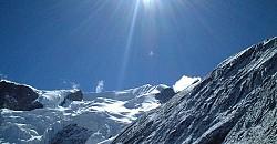 Tobsar Peak6100m.1