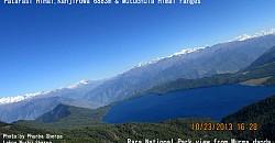 Rara Lake 15